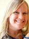 Dr. Kristen Borchetta, DO