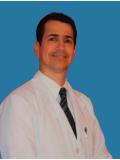 Dr. Rafael Acosta, MD