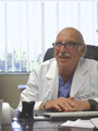 Photo: Dr. Gabriel Goren, MD