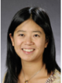 Photo: Dr. Michelle Yao, MD