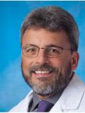 Dr. Richard Delvalle, MD