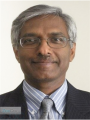 Photo: Dr. Nanjundaiah Kumar, MD