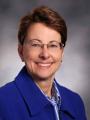 Dr. Lisa Andersson-Zetye, MD