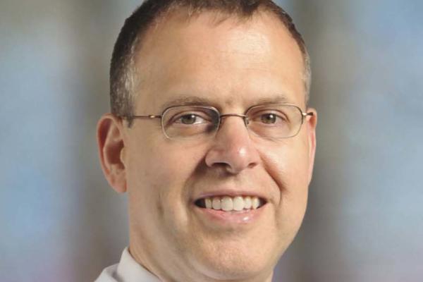 Urologists near Gig Harbor, WA - Urinary Tract Doctor