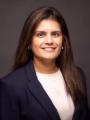 Dr. Ami Raval, MD