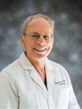 Dr. Steven Feld, MD
