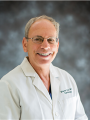 Photo: Dr. Steven Feld, MD