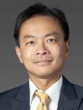 Dr. Chia-Wen Hsu, MD