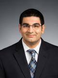 Dr. Abhijeet Basoor, MD