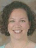 Dr. Robyn Brand, MD