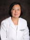 Dr. Christine Dong, MD