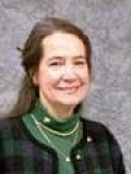 Dr. Judith Gilmore, MD