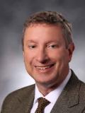 Dr. Mark Bates, MD