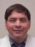 Dr. Leonel Hernandez-Toledo, MD