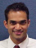 Dr. Arvin Rao, MD