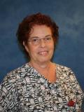Dr. Deborah Albert, MD