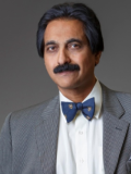Dr. Bhupendra Patel, MD