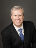 Dr. John Eggleston, MD