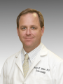 Dr. Gordon Wotton, MD