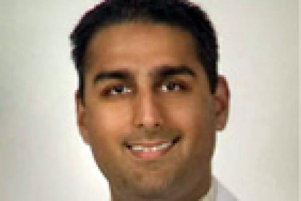 Urologists near Pensacola, FL - Urinary Tract Doctor