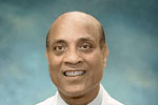 Gastroenterologists near Radnor, PA - Abdominal Medicine - GI Doctor