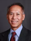 Dr. Russell Ching, MD