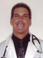 Dr. Edward Deutsch, MD