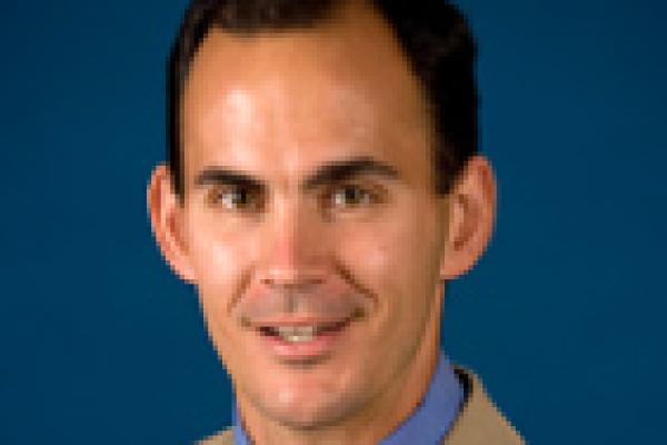 Pediatricians Near North Charleston Sc Children S Doctor