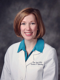 Dr. Erin Steidl, DO