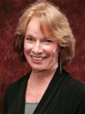 Dr. Sandra Hanson, MD