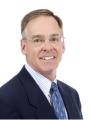 Dr. Robert Foster, DPM