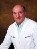 Dr. Douglas Altenbern, MD