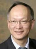 Dr. Eddie Hu, MD
