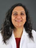 Dr. Rashmi Acharya, MD