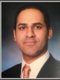Dr. Adil Ali, MD