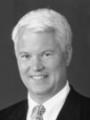 Dr. Curtis Burnett, MD