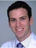 Dr. Glenn Aufseeser, DPM