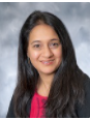 Photo: Dr. Rita Sharma, MD
