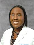 Dr. Yetunde Adigun, MD