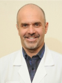 Dr. Lawrence Leibowitz, MD