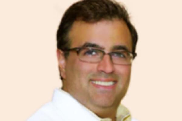 Dermatologists near Prairie View, IL - Skin Doctor
