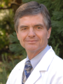 Dr. Jeffrey Brooks, MD