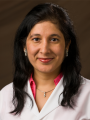 Photo: Dr. Monika Pokharel, MD