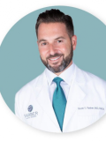 Dr. Scott Farber, MD