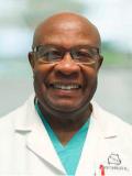 Dr. Leroy Charles, MD