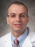 Dr. Bruce Alayof, MD