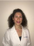 Dr. Janna Gefter, DPM