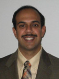 Image of Dr. Khan
