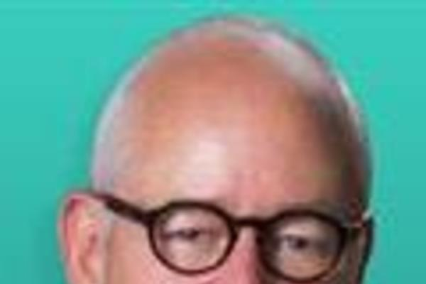 Dr Guido Gutter Md Evansville In Healthgrades