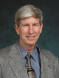 Dr. Michael Krebs, MD